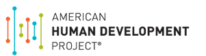 Human Development report